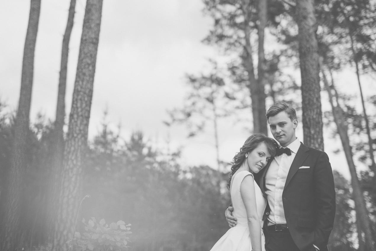 Daria i Adam zdjęcia ślubne 092
