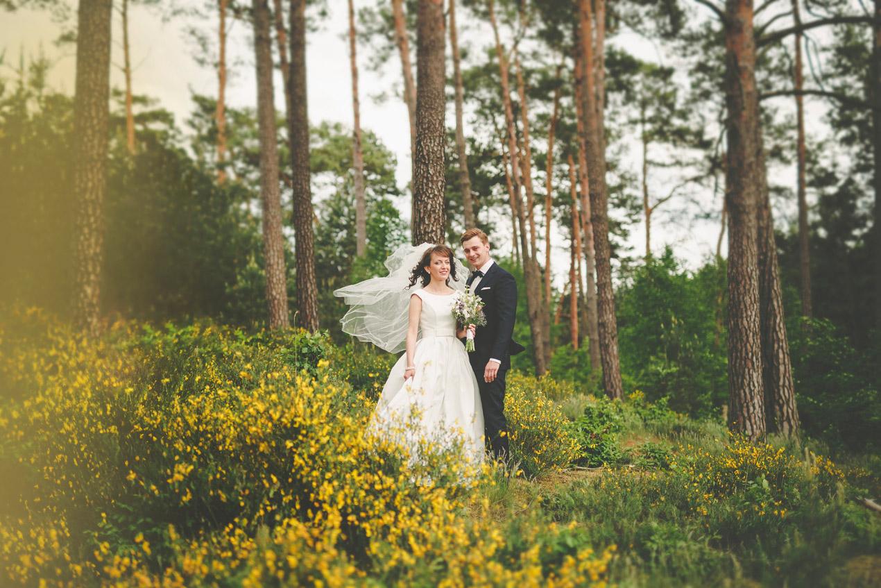 Daria i Adam zdjęcia ślubne 093