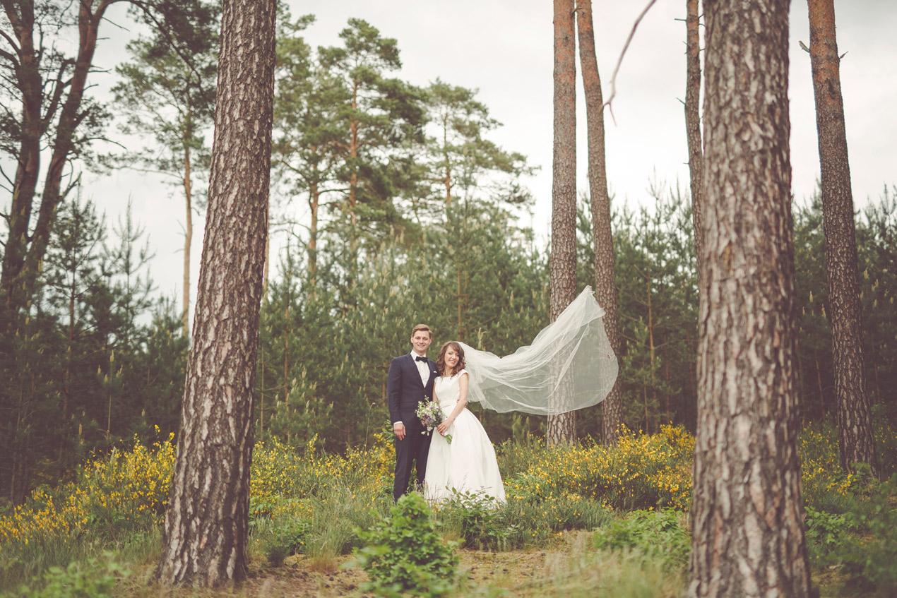 Daria i Adam zdjęcia ślubne 094