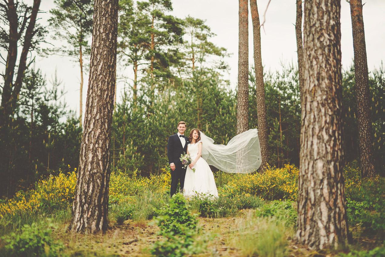 Daria i Adam zdjęcia ślubne 095