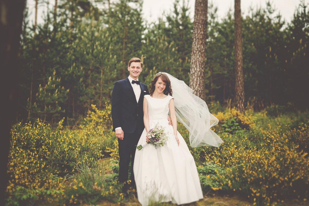 Daria i Adam zdjęcia ślubne 097