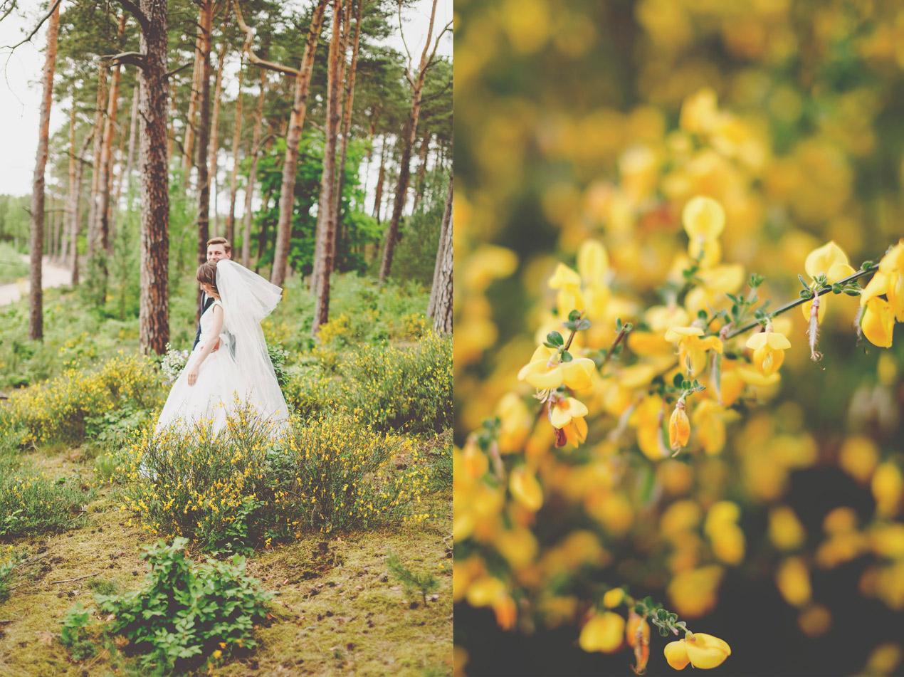 Daria i Adam zdjęcia ślubne 098