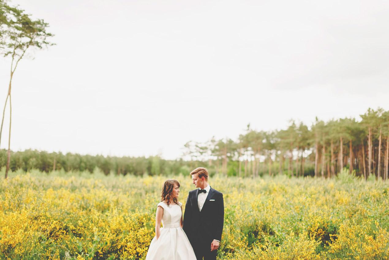 Daria i Adam zdjęcia ślubne 099