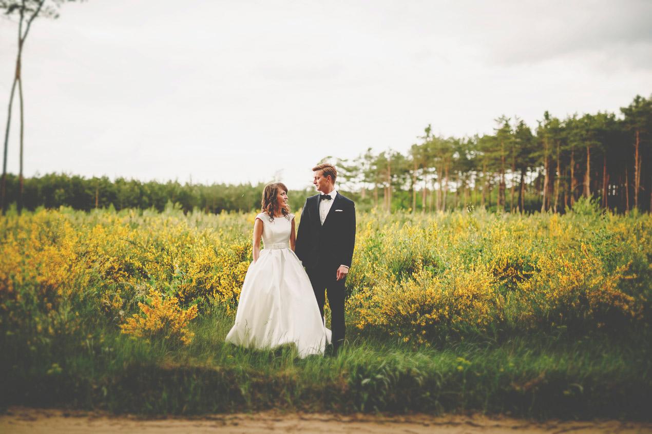 Daria i Adam zdjęcia ślubne100