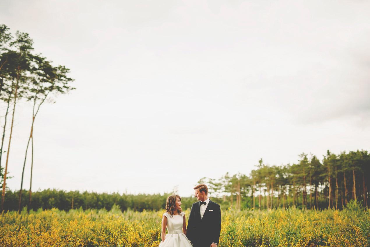 Daria i Adam zdjęcia ślubne101