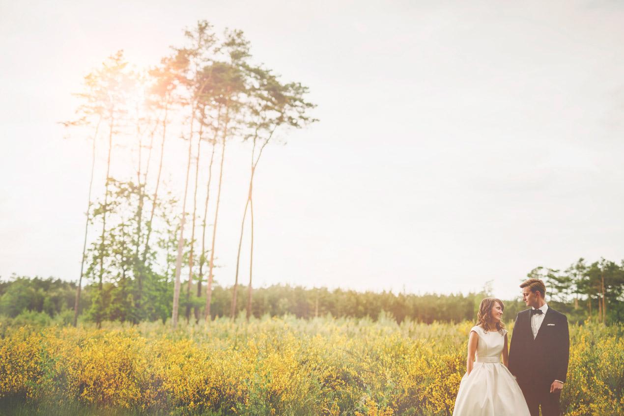 Daria i Adam zdjęcia ślubne102