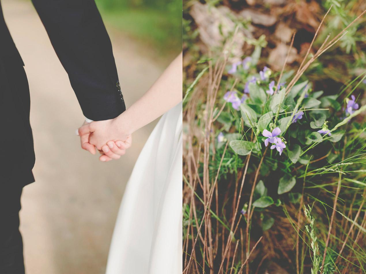 Daria i Adam zdjęcia ślubne103