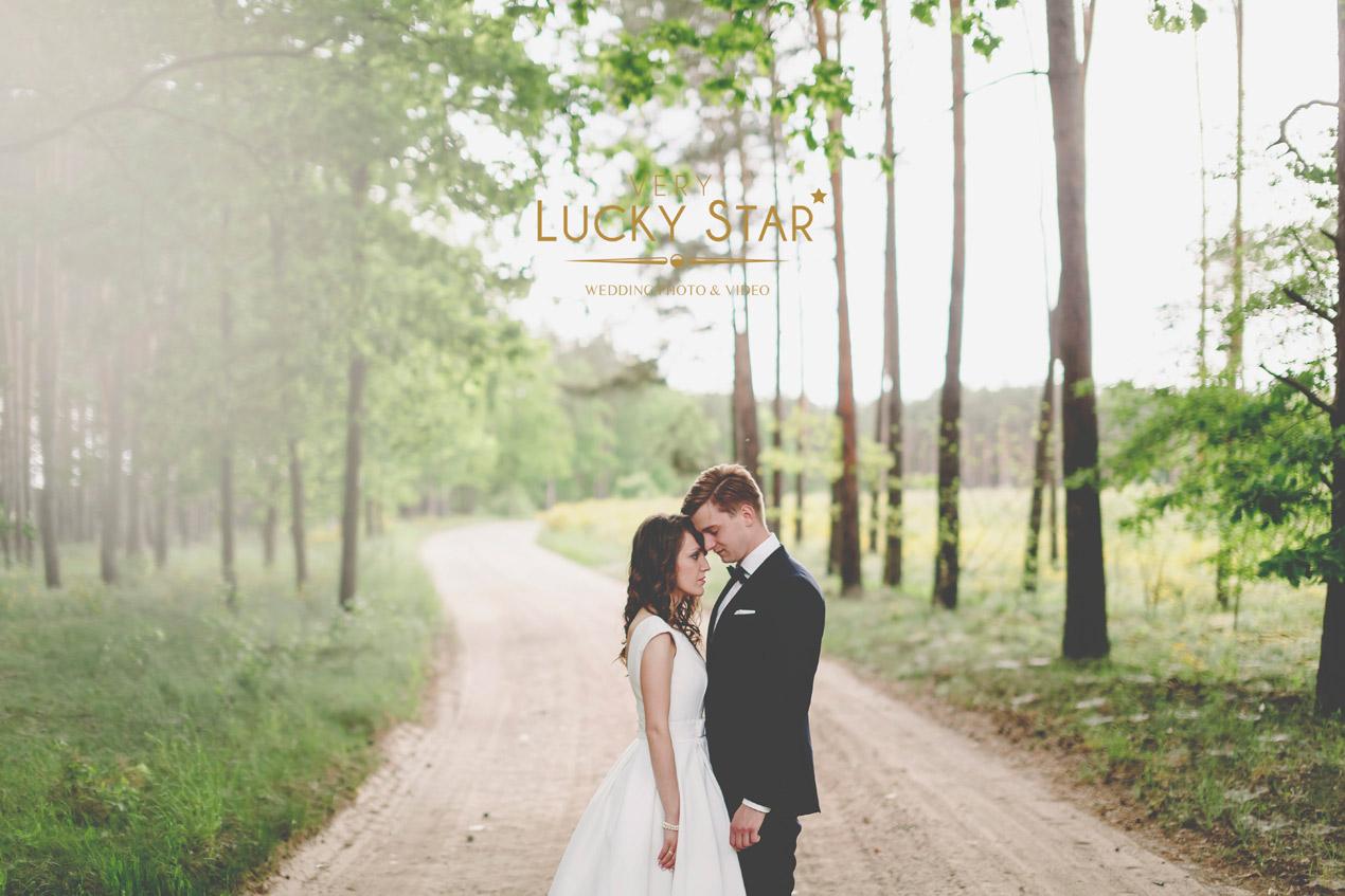 Daria i Adam zdjęcia ślubne105