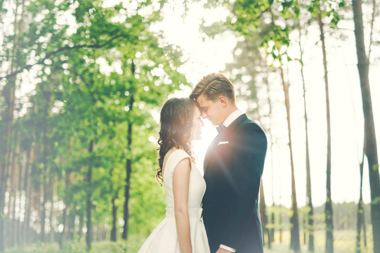 Daria i Adam zdjęcia ślubne106