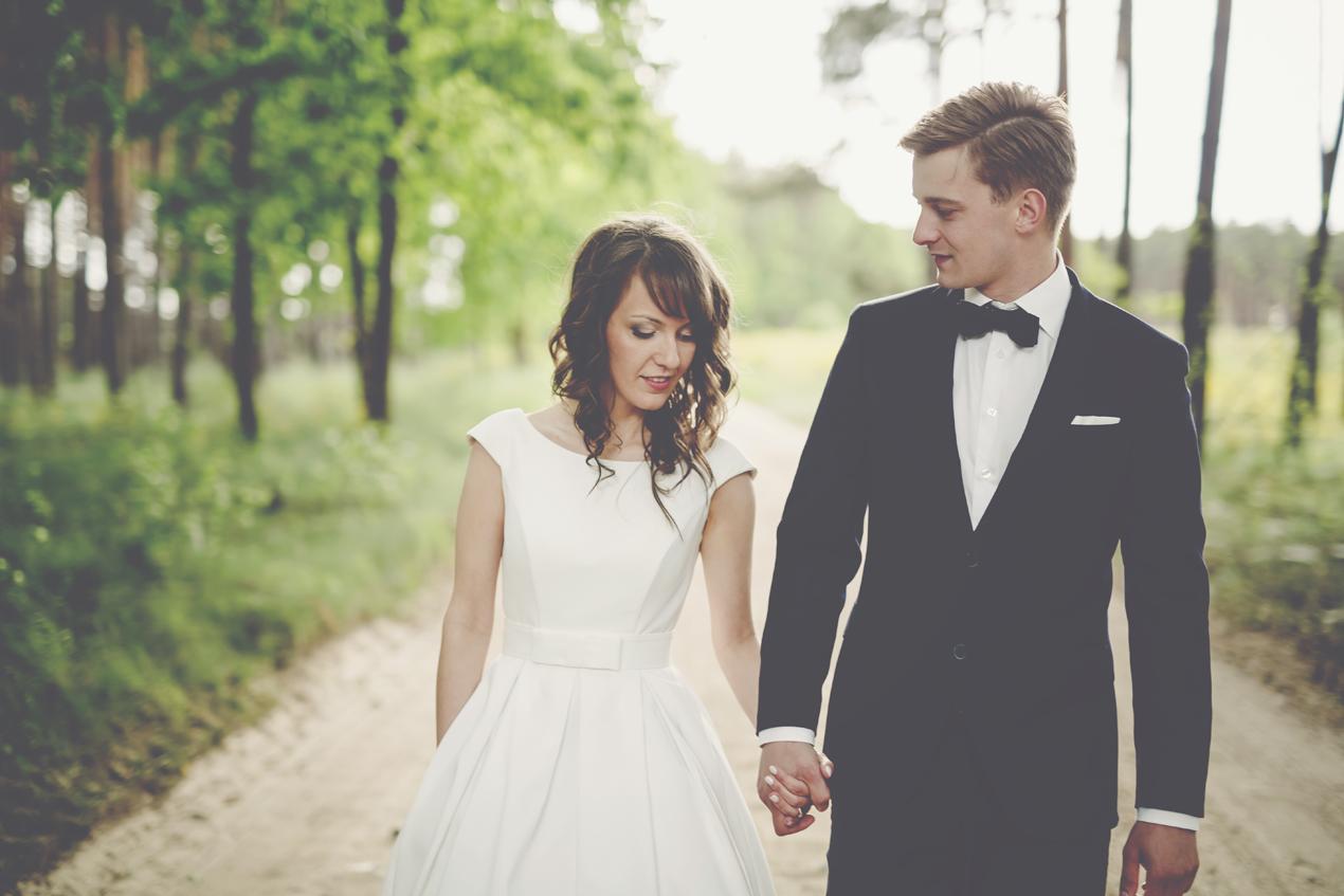 Daria i Adam zdjęcia ślubne107
