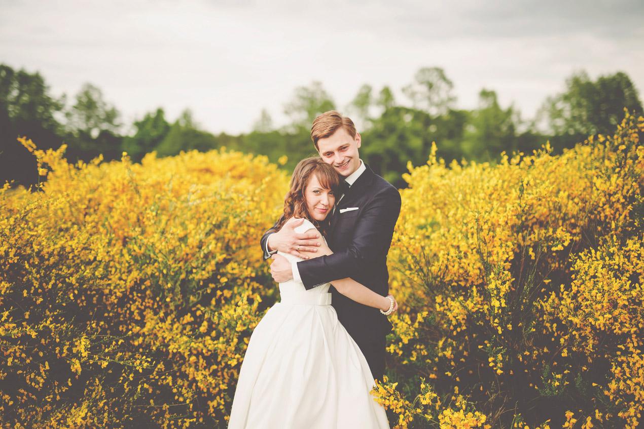 Daria i Adam zdjęcia ślubne108