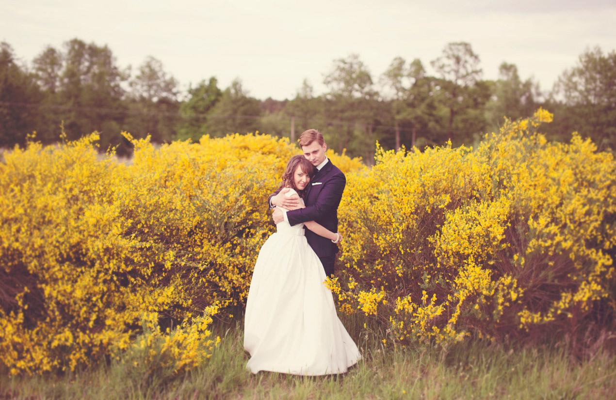 Daria i Adam zdjęcia ślubne111