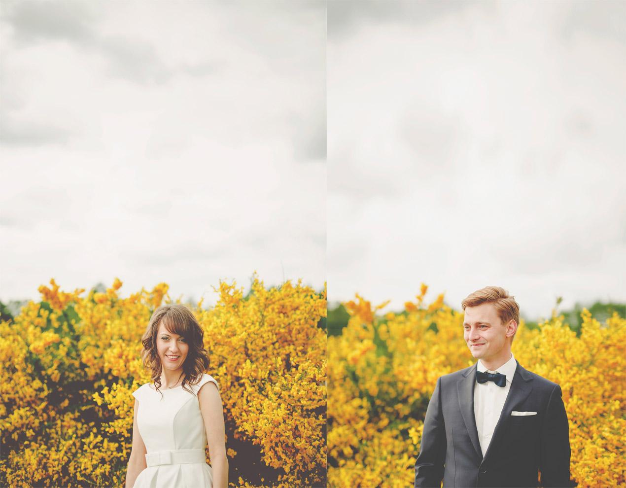 Daria i Adam zdjęcia ślubne113