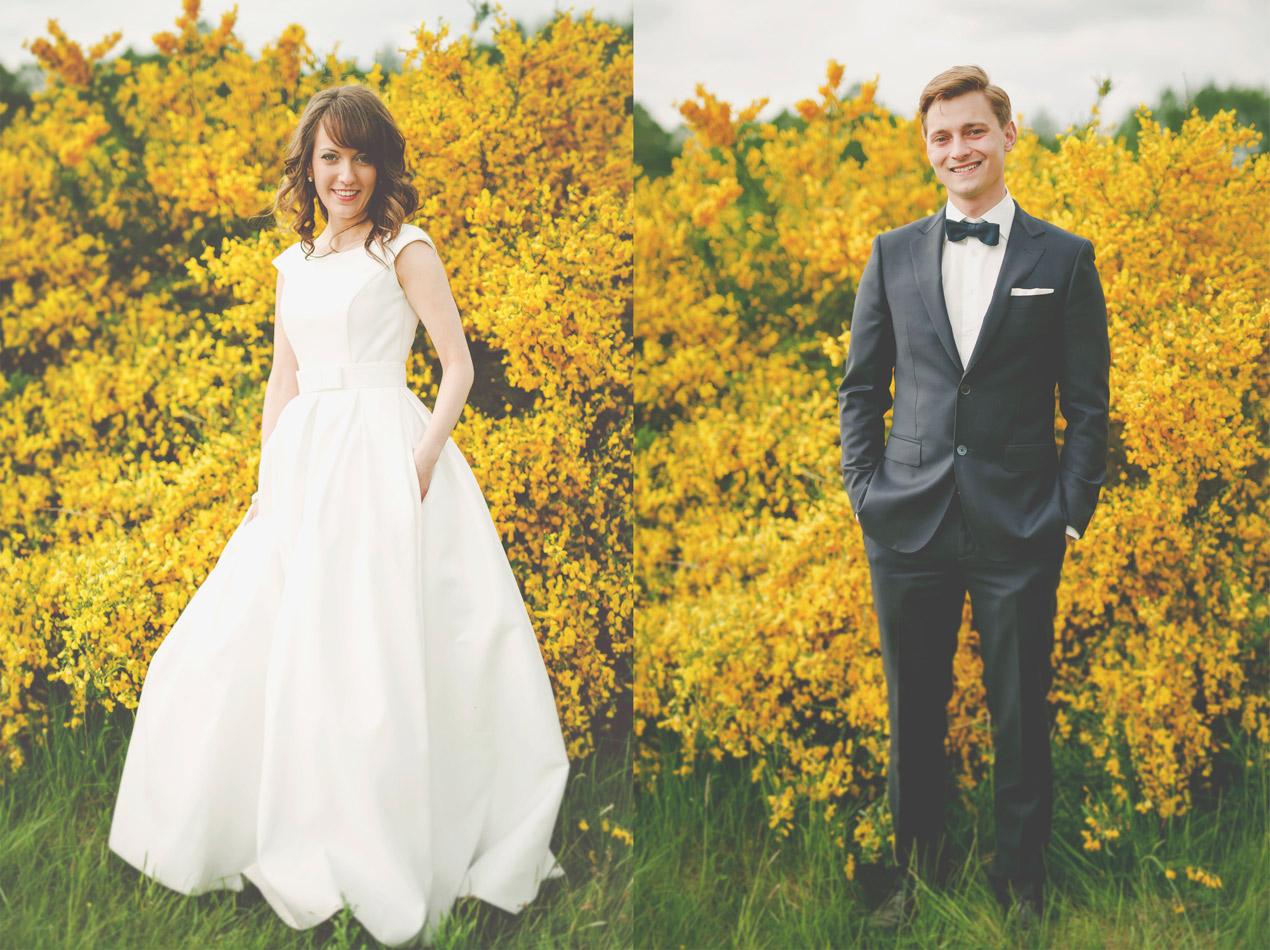 Daria i Adam zdjęcia ślubne114