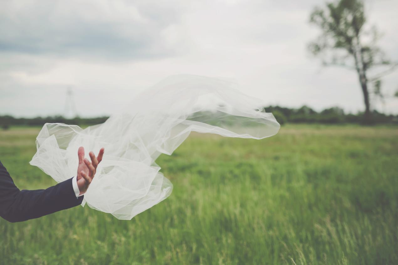 Daria i Adam zdjęcia ślubne120
