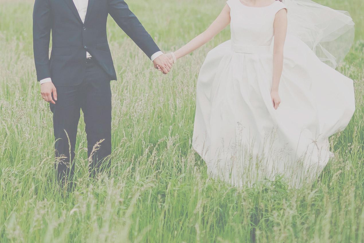 Daria i Adam zdjęcia ślubne123