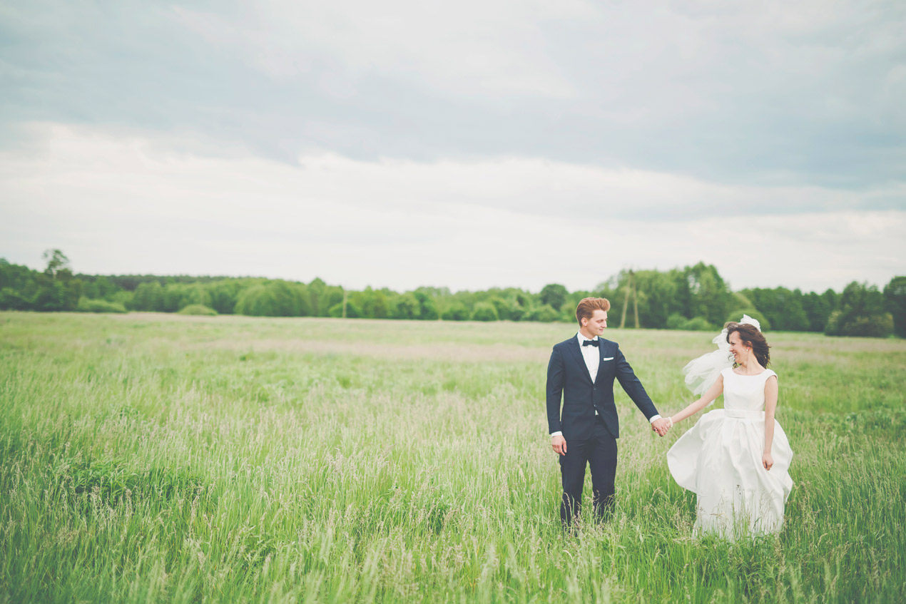 Daria i Adam zdjęcia ślubne124