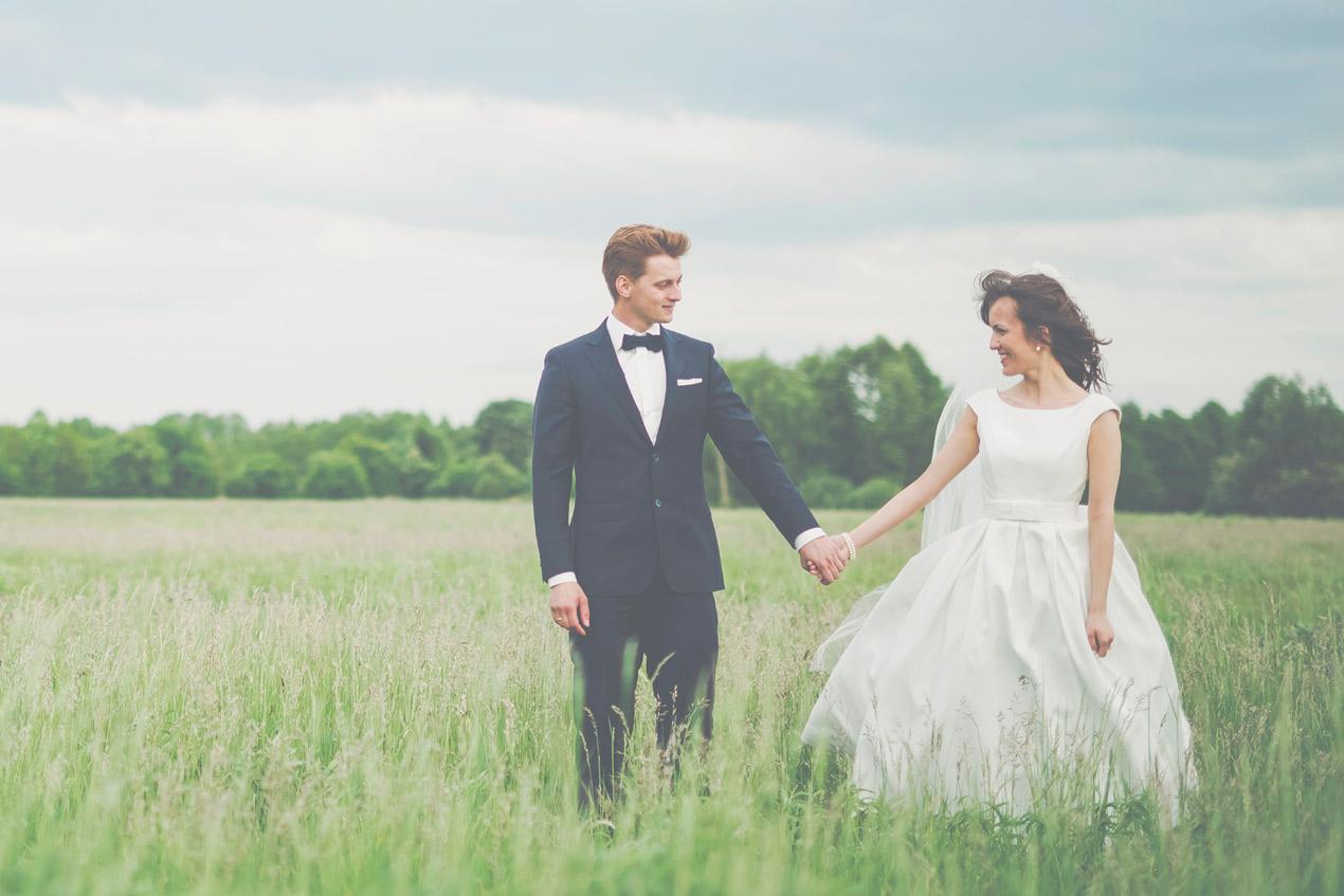 Daria i Adam zdjęcia ślubne125