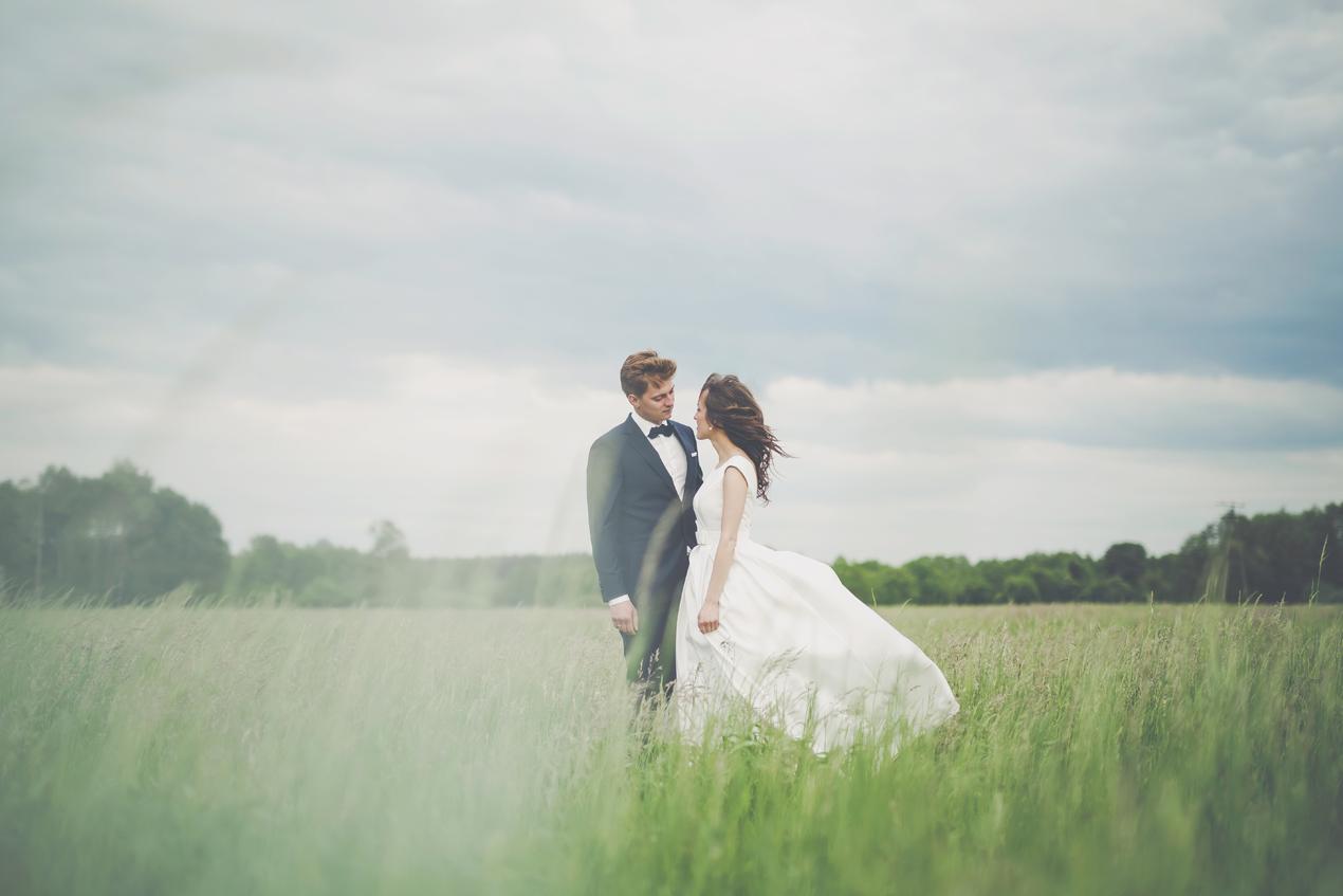 Daria i Adam zdjęcia ślubne126