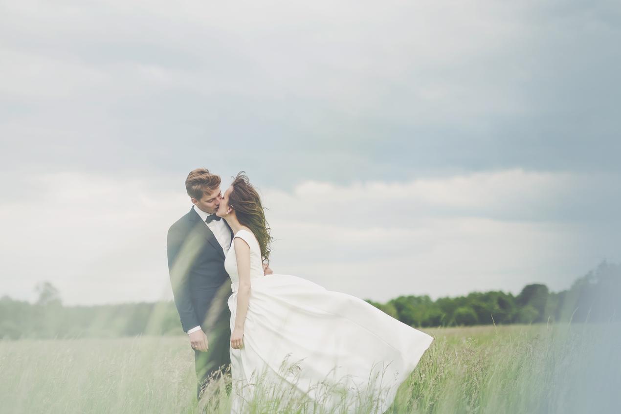 Daria i Adam zdjęcia ślubne128