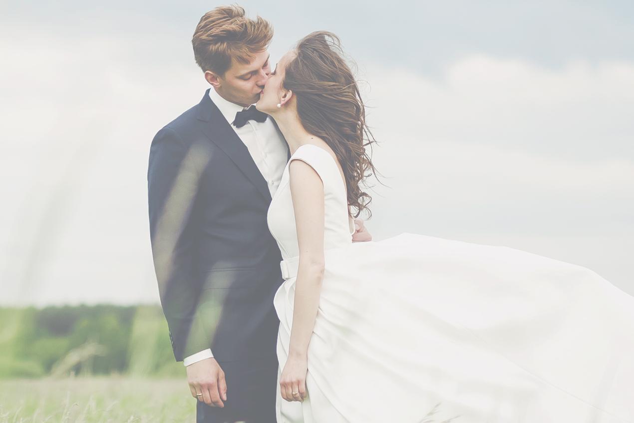 Daria i Adam zdjęcia ślubne130