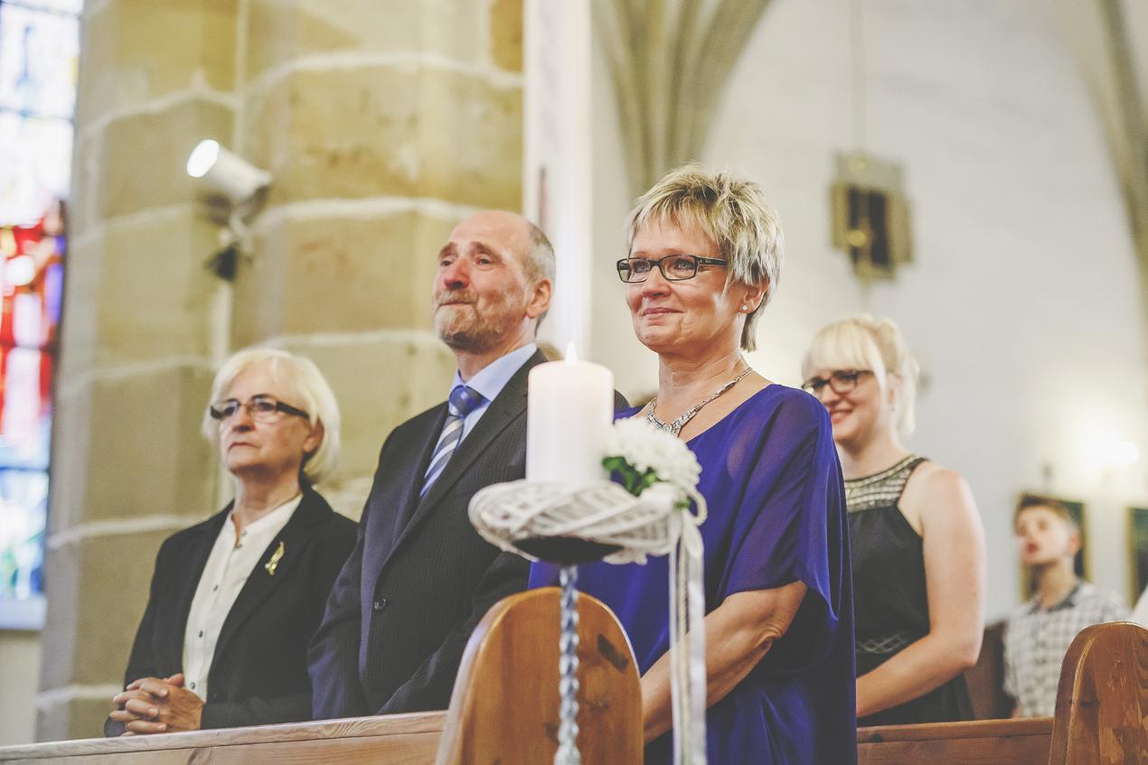Linda i Jakob 144
