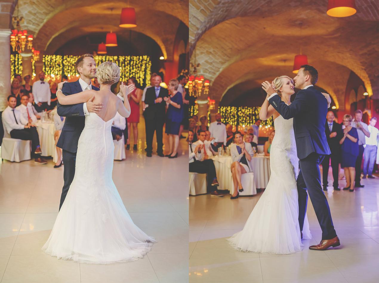 Wesele Pałac Brunów pierwszy taniec Linda i Jakob 345