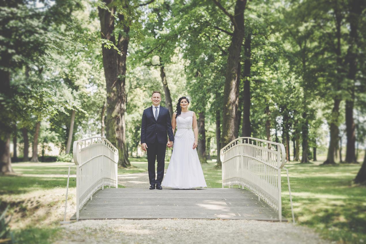 Magda I Marcin Pałac Brunów 050