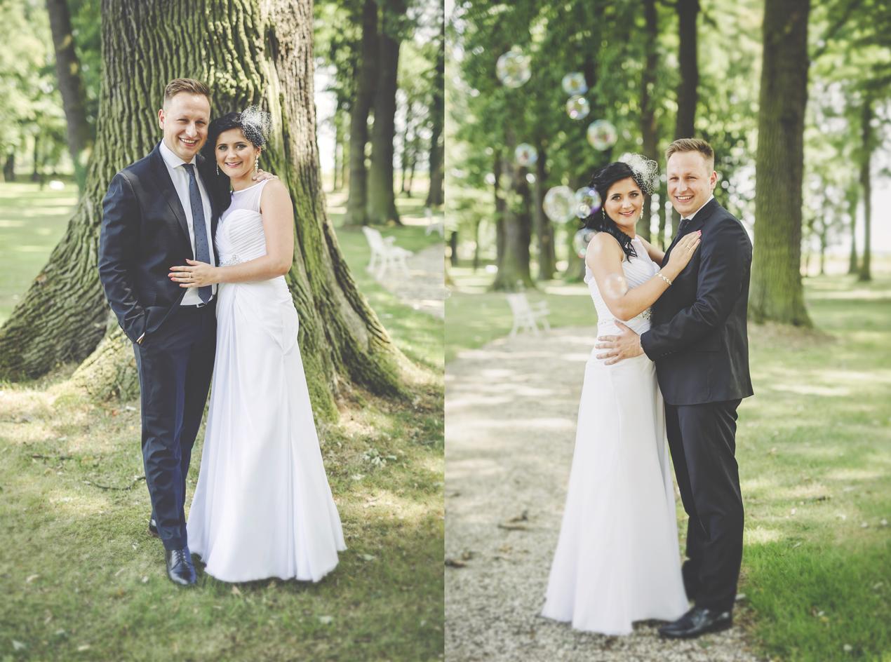 Magda I Marcin Pałac Brunów 059