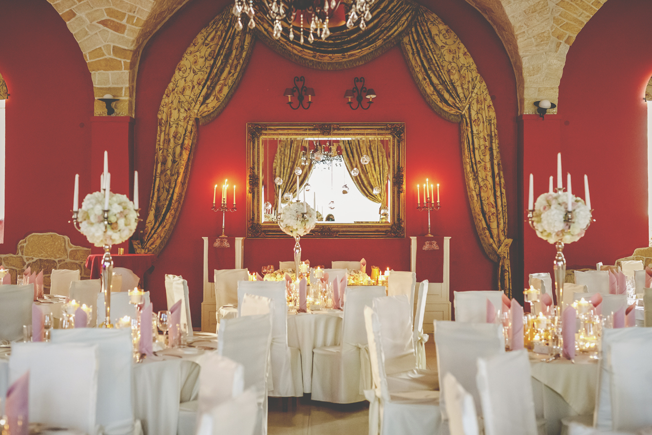 Wedding and reception Pałac Brunów Very Lucky Star 145