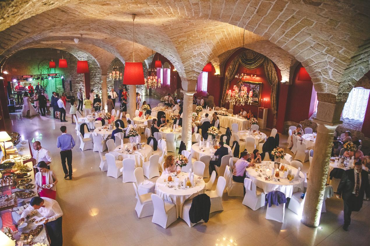 Pałac Brunow wesele, powozownia, wystrój, dekoracje