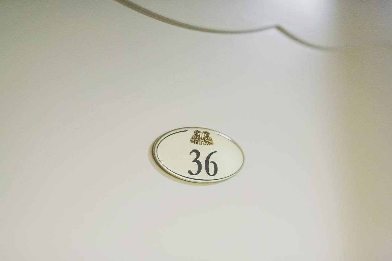 natalia-i-albert-palac-brunow-003a