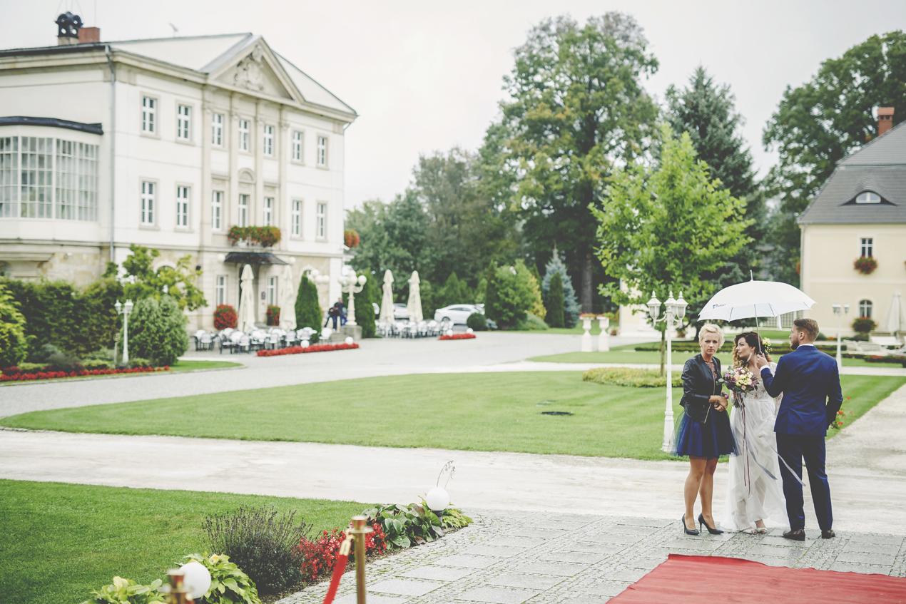 natalia-i-albert-palac-brunow-132