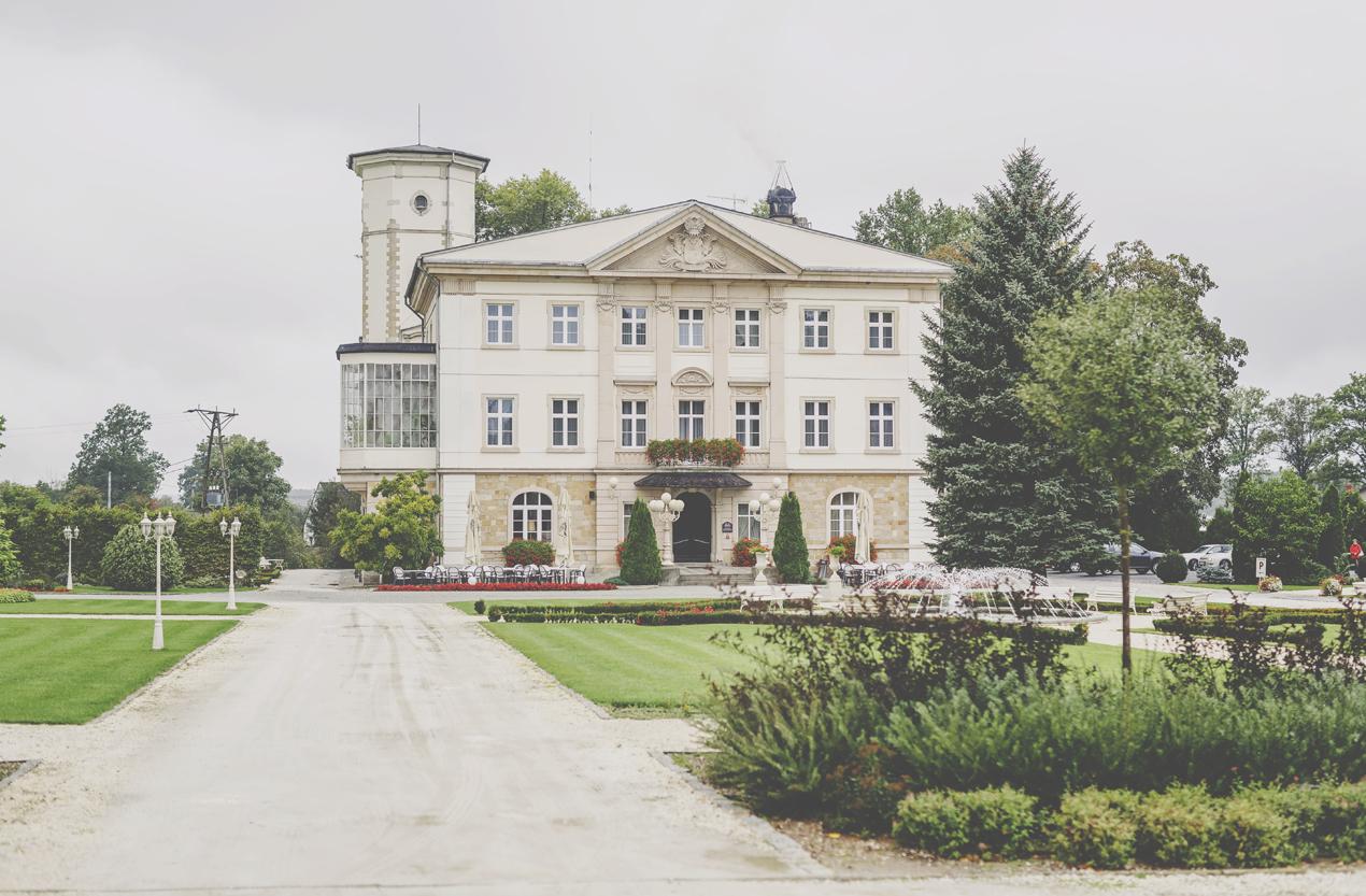 natalia-i-albert-palac-brunow-189