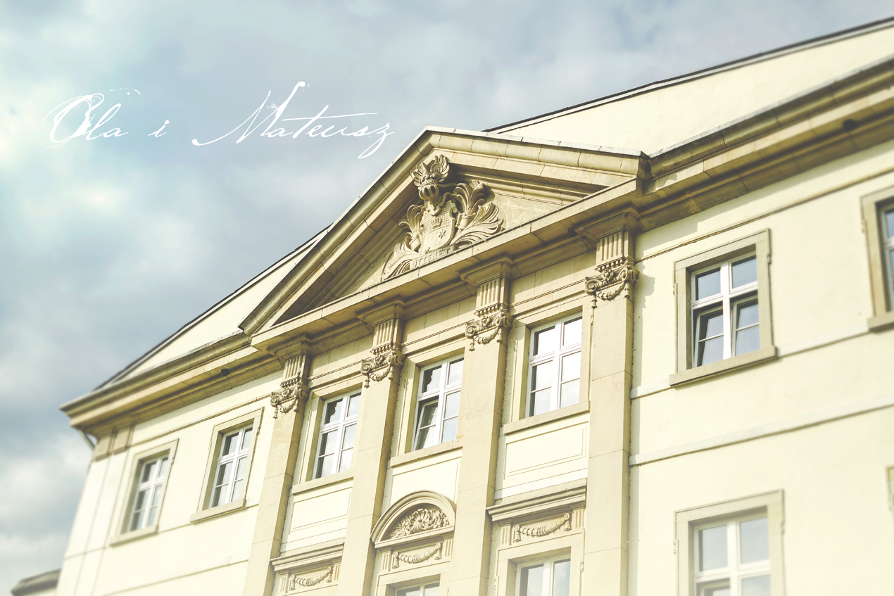 ola-i-mateusz-fotografia-slubna-001