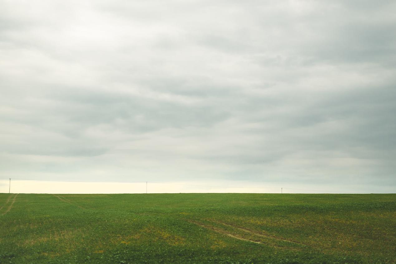 ola-i-mateusz-fotografia-slubna-002