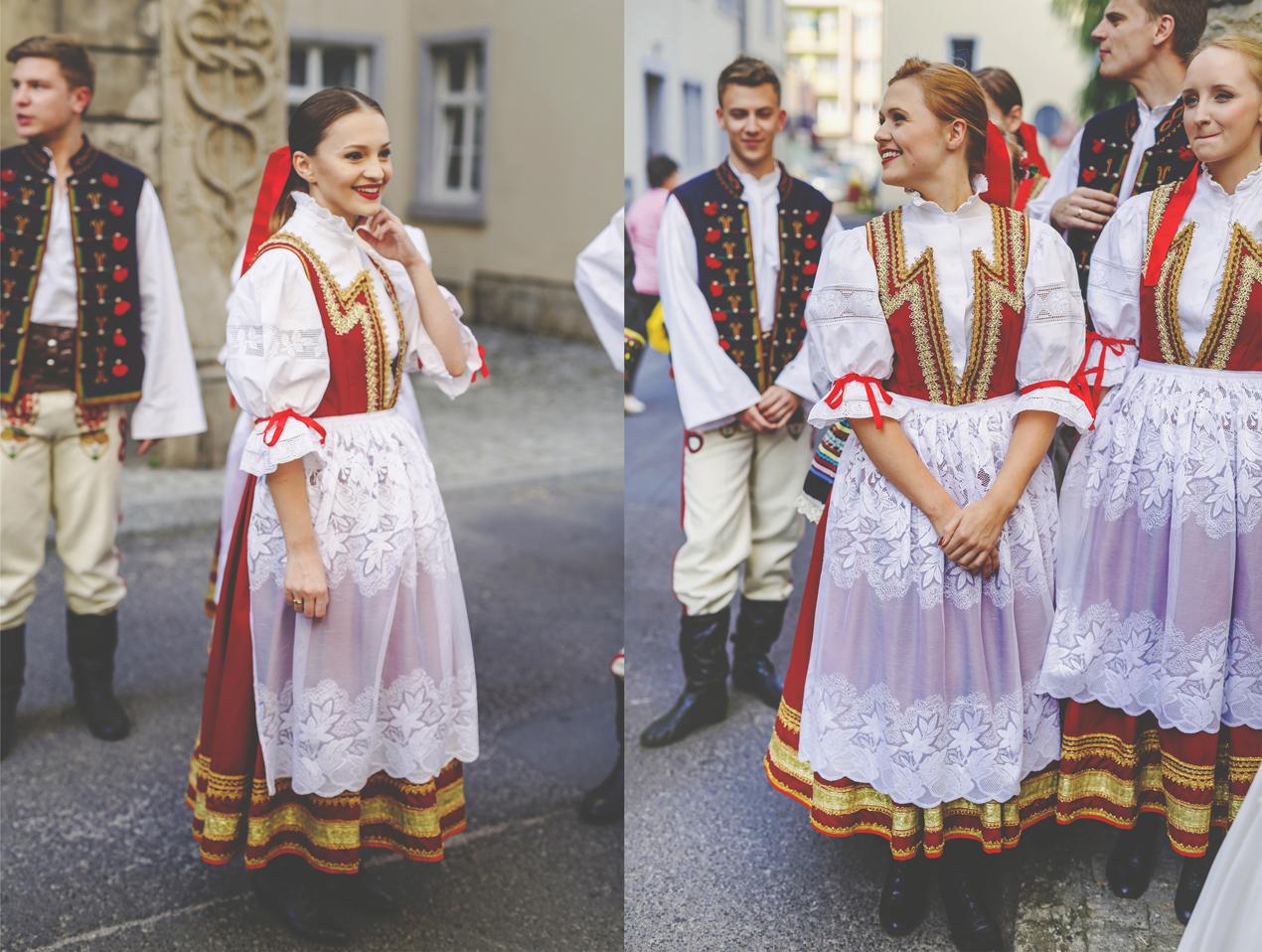 ola-i-mateusz-fotografia-slubna152