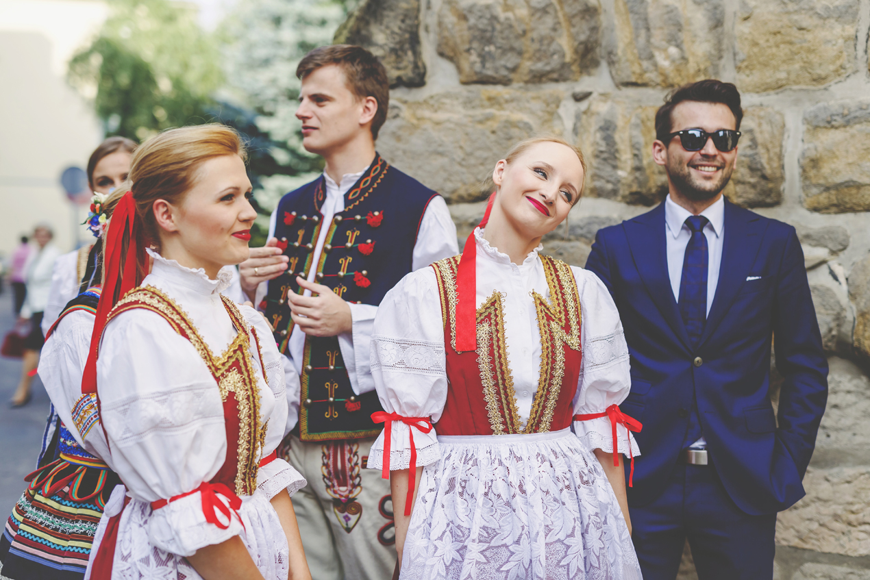 ola-i-mateusz-fotografia-slubna153