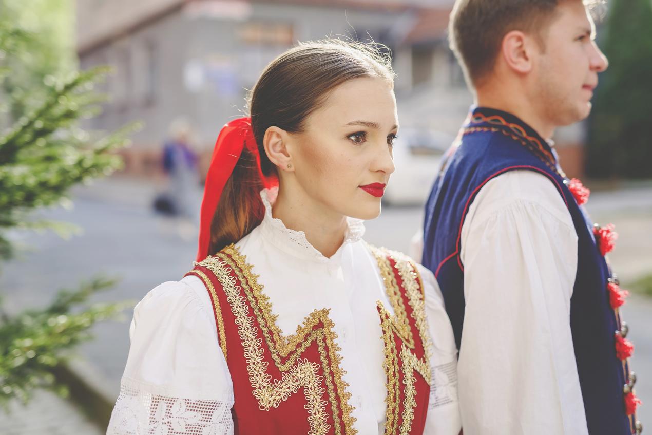 ola-i-mateusz-fotografia-slubna163