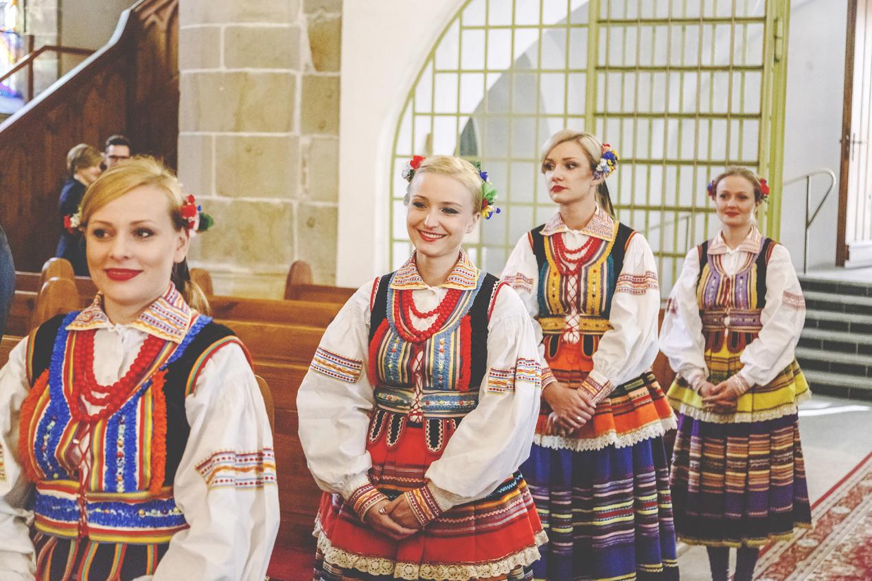 ola-i-mateusz-fotografia-slubna222