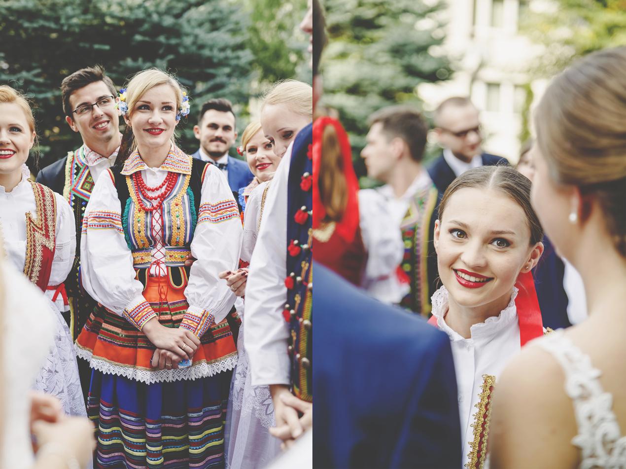 ola-i-mateusz-fotografia-slubna256