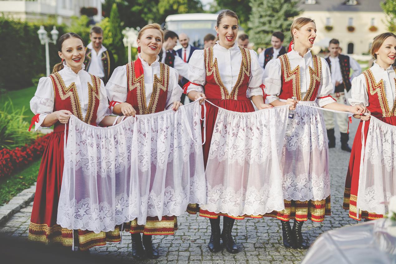 ola-i-mateusz-fotografia-slubna262
