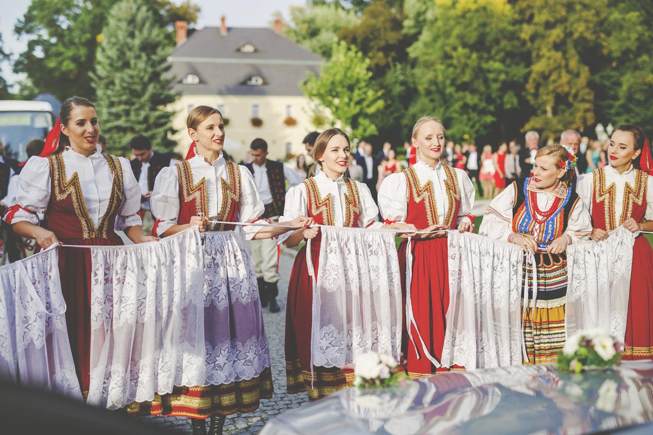 ola-i-mateusz-fotografia-slubna263