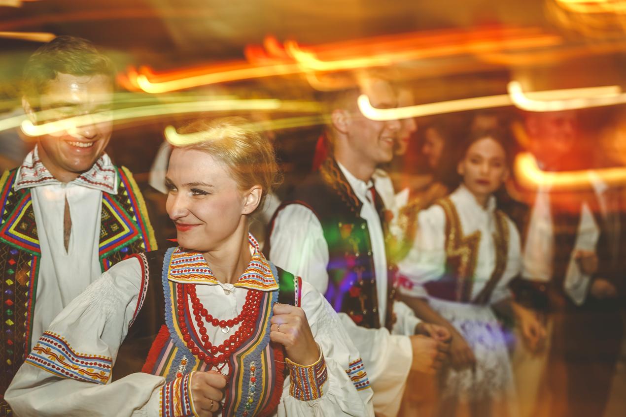 ola-i-mateusz-fotografia-slubna457