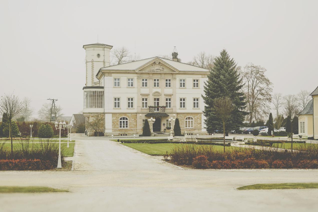 ilona_oskar_006