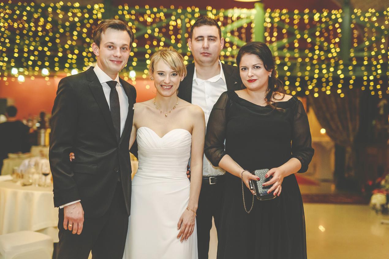 ilona_oskar_243