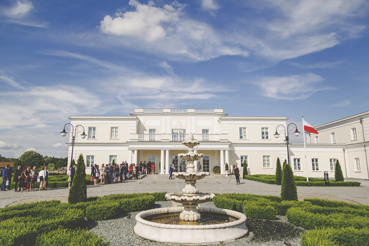 zdjęcia ślubne, wesele Pałac Jaśminowy, ślub w pałacu, fotografia ślubna